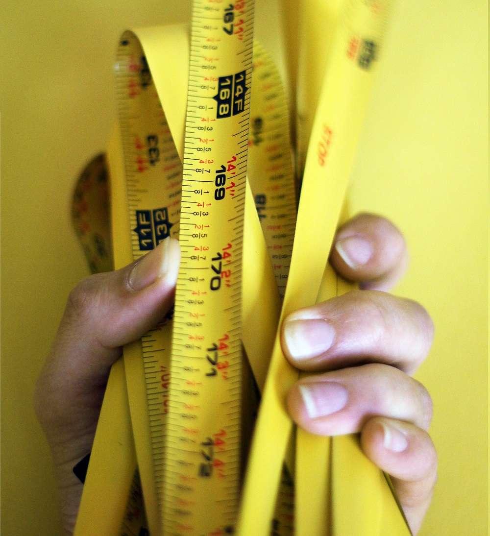 Comment choisir la taille de votre bracelet: