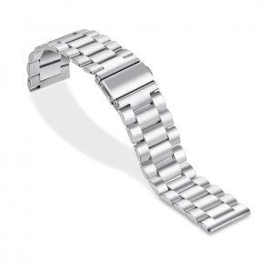 Bracelet Acier Inox Smart