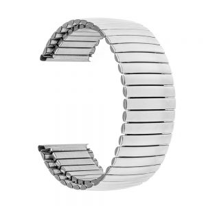 Bracelet Elastique Acier Inoxydable ChasB